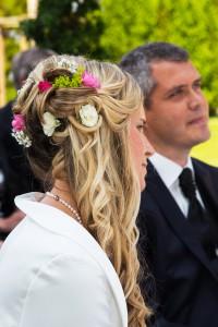 Brautpaar-Groth_Juni_2015_047
