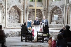 Hessl-Hochzeit0317 halb