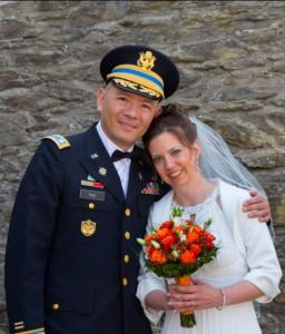 Hochzeit-Marksburg_Referenzen