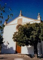 Hochzeitsritus Mallorca mit Thomas Marz