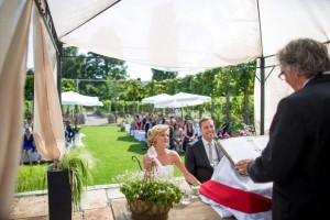 Hochzeitslocation Freie Trauung Rheinland-Pfalz